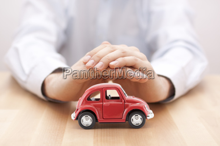 car, insurance, - 23516488