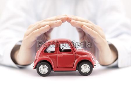 car, insurance, - 23516490