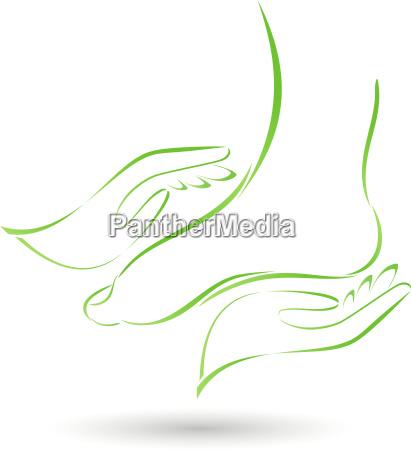 feethandsfoot caremassagelogo
