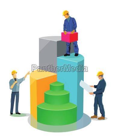building performance balance sheetillustration