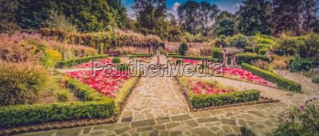 rookery park panorama