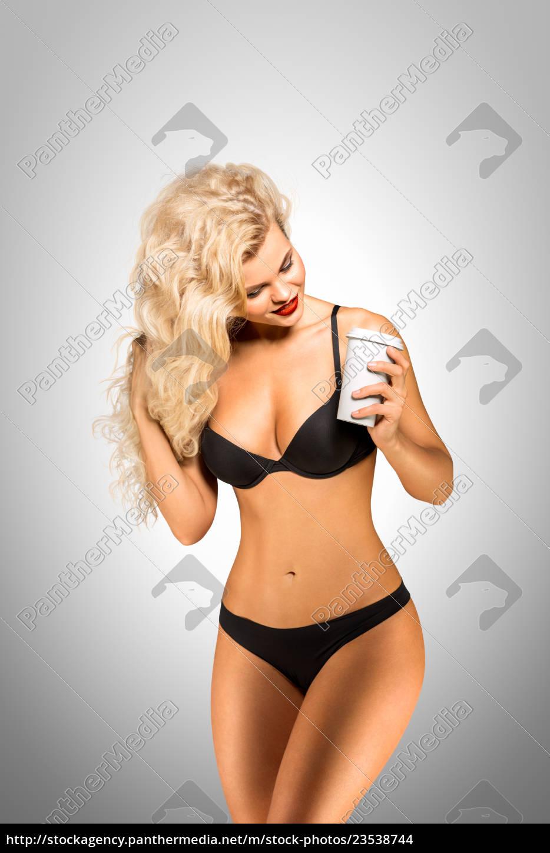 bikini, and, coffee. - 23538744