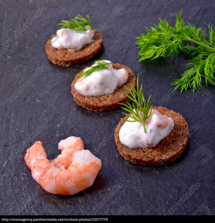 tasty, crab, salad - 23577770