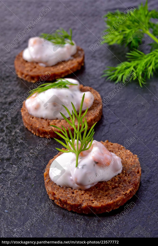 tasty, crab, salad - 23577772