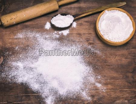 pieczywo chleb maka pinkepinke drozdze tlo