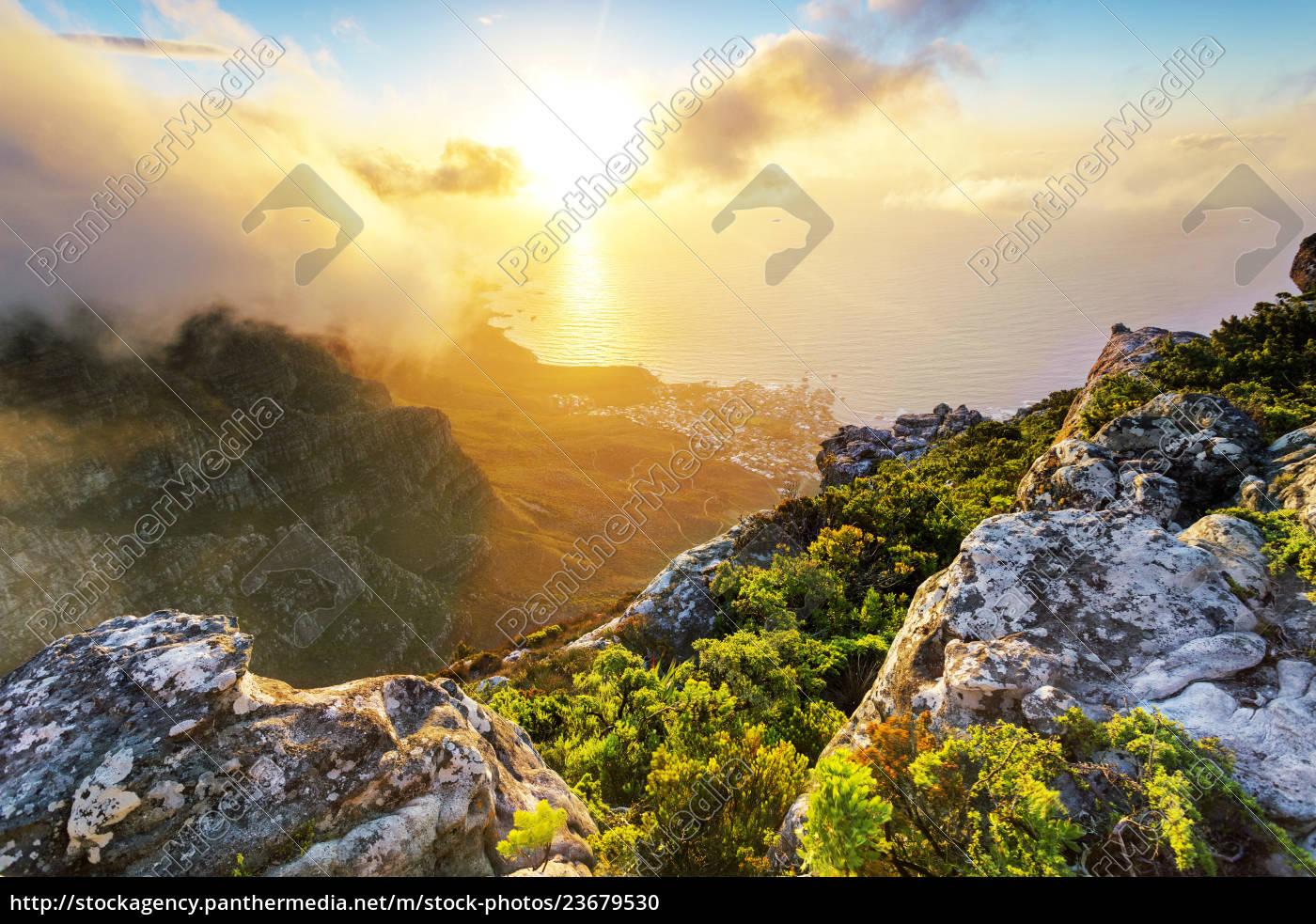 africa, , south, africa, , western, cape, , cape - 23679530