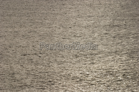 atlantic, ocean, -, madeira - 23697624