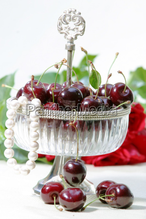grouping progenies fruits fruit order cherry