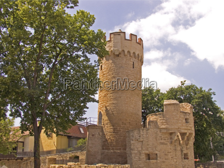 tower city town masters europe anciently