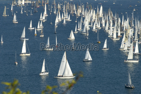 sport sports summer summerly sail europe