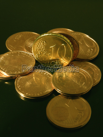 still life pay currency euro payment
