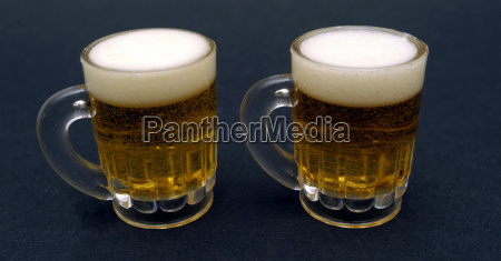 glass chalice tumbler cup drinks drink