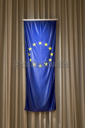 europe flag event flags politics stars
