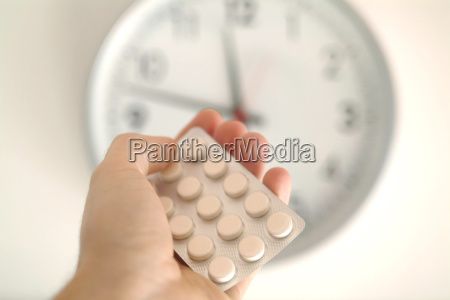 health time health care pills drugs