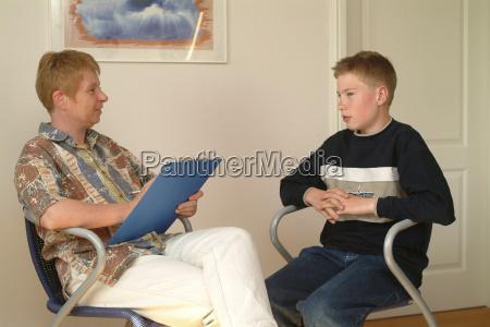 doctor physician medic medical practicioner health