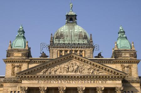 check negotiate buildings columns pillar germany