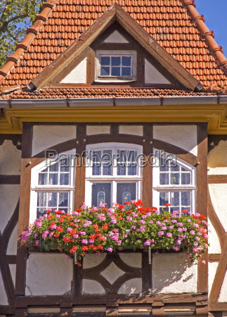 house building city town monument window