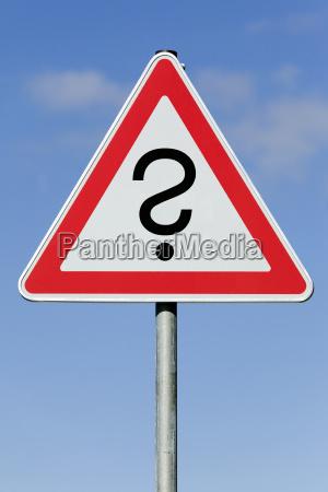 sign signal consult symbolic model design