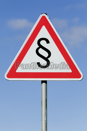 sign signal contract symbolic model design