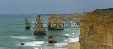 waters horizon park stone beach seaside