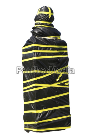 protected sheltered monument statue sculpture black