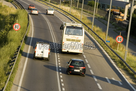 drive travel traffic transportation car automobile