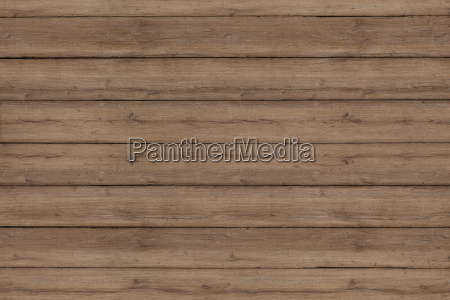 grunge wood pattern texture background wooden