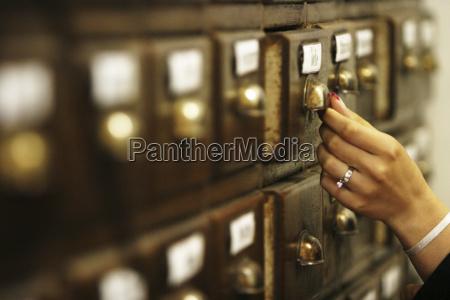 hand hands detail inside indoor photo