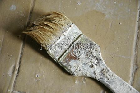 tool tools detail inside indoor photo