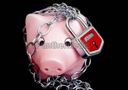locks provision retirement arrangement provide protected