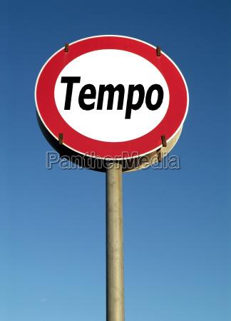 sign signal symbolic traffic transportation signposts