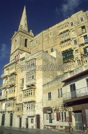 house building beautiful beauteously nice buildings