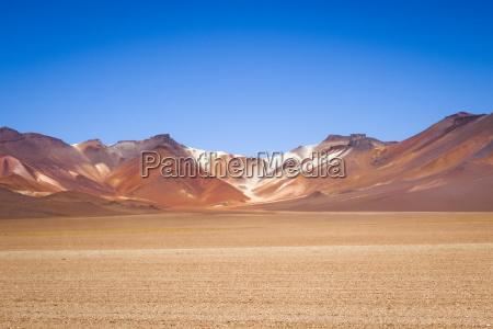 dali desert in sud lipez reserva