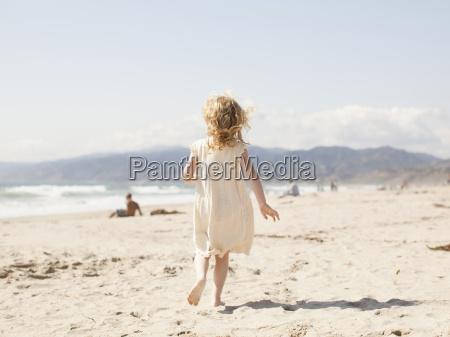 usa california los angeles happy young