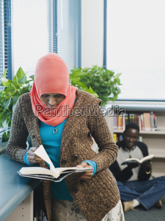 adults students learning english as a