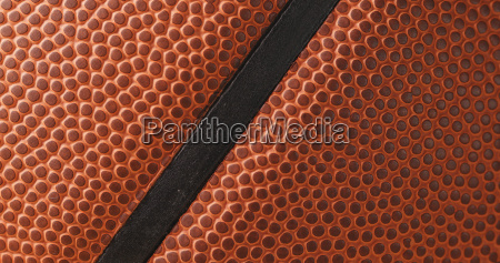 leather basketball texture skin