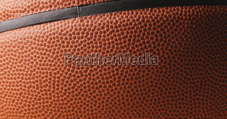 basketball leather skin texture