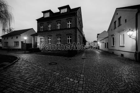 senftenberg germany february 08 2018