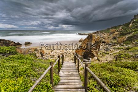africa south africa western cape plettenberg