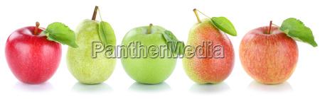 apple fruits fruit pear pears apples