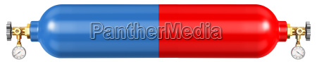 banner for the site for the