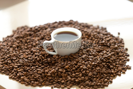 coffee for all