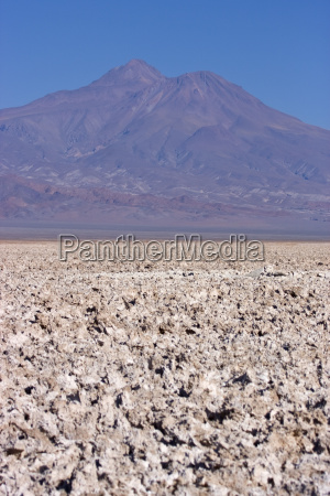 mountains desert wasteland american ground soil