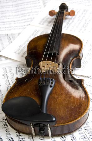 make music make music musical instrument