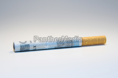 cigarette health insalubrious isolated optional studio