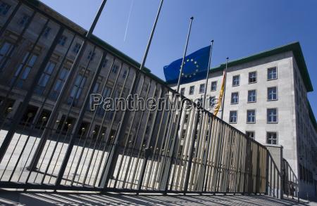 house building houses political european caucasian
