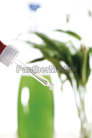 health detail inside indoor photo liquid