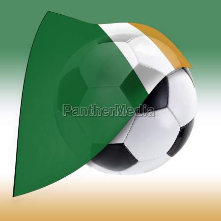 sport sports ball graphic africa photo