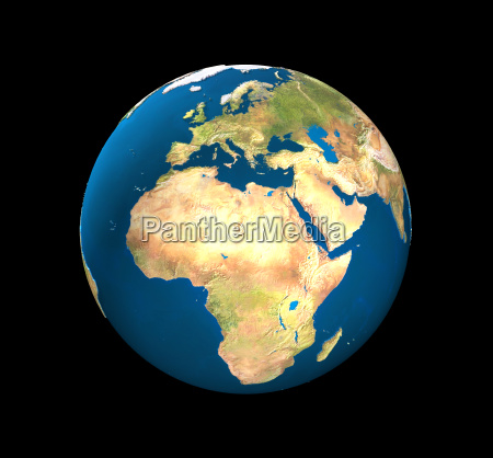 graphics graphic asia africa europe illustration