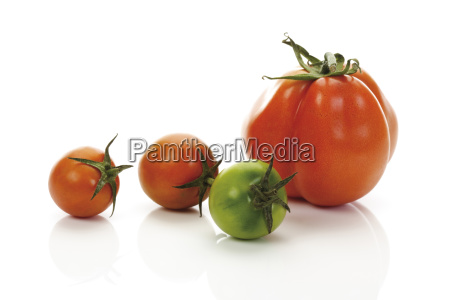 food aliment inside indoor photo isolated